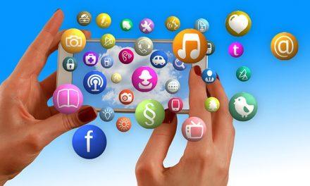 Administrar tu Presencia en las Redes Sociales: Todo lo Que Necesitas Saber