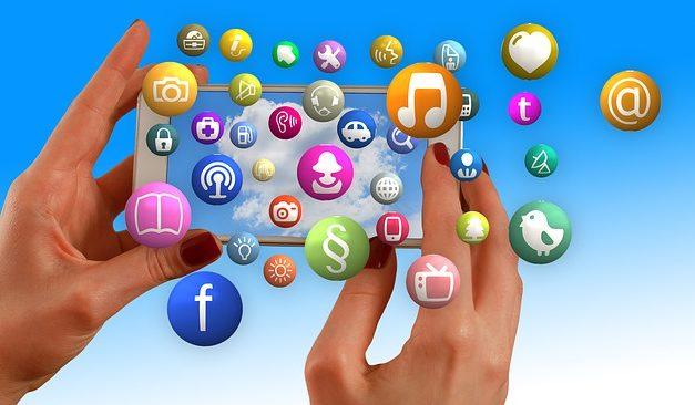¿Estás Manejando Bien tu Presencia en las Redes Sociales? Aquí te va Todo lo Que Necesitas Saber