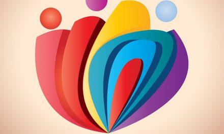 Crear tu Marca Digital: la Puerta de Entrada al Internet de los Triunfadores