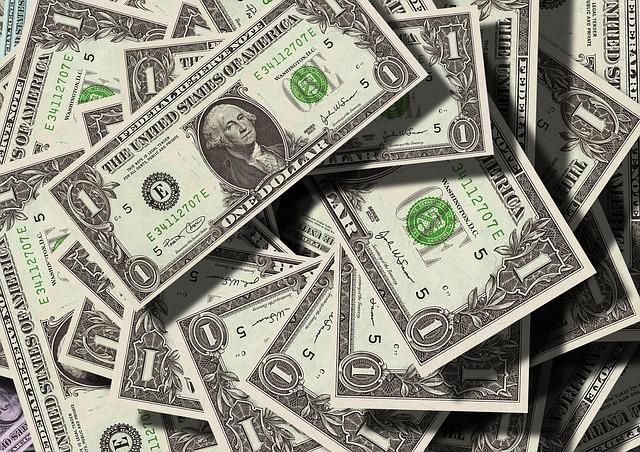 ¿Por Qué La Gente Cree Las Mentiras Sobre Hacer Dinero?