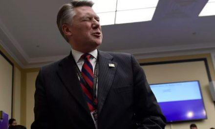 Investigadores de Carolina del Norte Revelaron Detalles del Escándalo Electoral de los Republicanos en el 2018