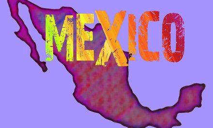 """Aún si Eres de Otro País, Deberías Leer Esta Conversación Entre el Mexicano y el """"Gringo"""""""