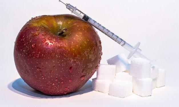 Síntomas de la Diabetes: Guía Completa Para Reconocerlos a Tiempo