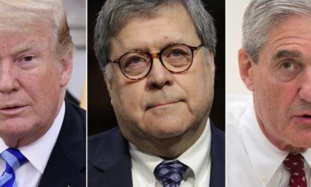El Fiscal General no Podrá Ignorar la Demanda de 6 Presidentes de Comités del Congreso