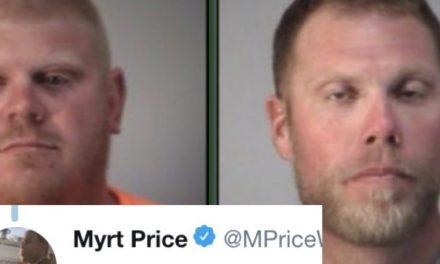 LA ÚLTIMA: Dos Hombres Blancos Atacan a Tiros a Dos Niños Birraciales en Florida Mientras Iban a su Casa