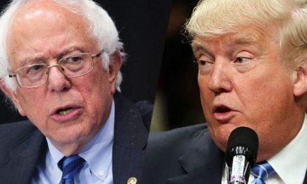 Todo lo Que Necesitas Saber Sobre los Candidatos Demócratas 2020: Bernie Sanders