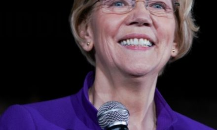 Todo lo Que Necesitas Saber Sobre los Candidatos Demócratas 2020: Elizabeth Warren