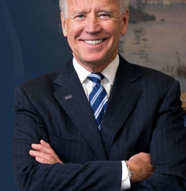 Todo lo Que Necesitas Saber Sobre los Candidatos Demócratas 2020: Joe Biden