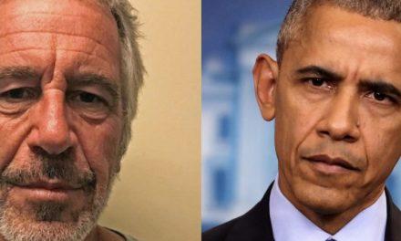 Fox News Trató de Culpar a Obama por el Trato Deshonesto con el Billonario Pedófilo. Hay un Pero…