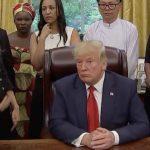 Los Republicanos Han Tratado de Ocultar Este Video, Porque Muestra al Verdadero Trump, a la Bestia