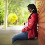 Embarazos no Deseados: un Tema Que Preocupa a los Hispanos e Hispanas en Todo Estados Unidos