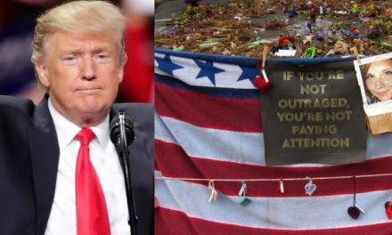 """El Reporte """"Blanco"""": Dos Años Luego de Charlottesville, la Supremacía es Más Fuerte Que Nunca"""