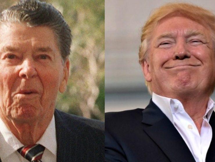 Si Pensaste Que Trump Era el Único Republicano Racista, Te Equivocaste