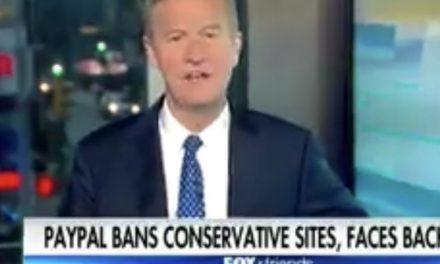 Como Seguramente no Tienes Claro Qué es el KKK, Fox News lo Definió Para Tí y es Vergonzoso