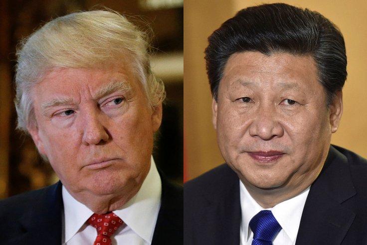 """""""No, Nosotros no Investigaremos a Biden"""" es la Firme Respuesta de China a Trump"""