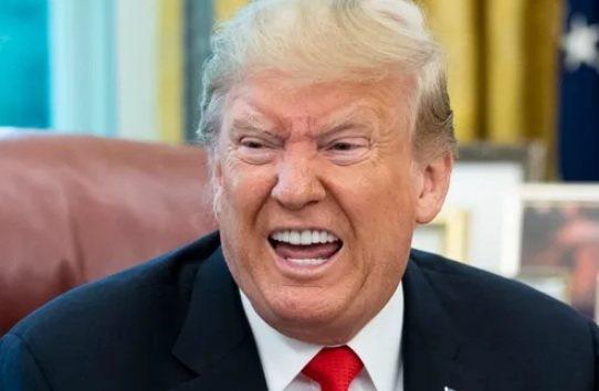 Algunos Sueñan Con Derribar a Trump con Amabilidad y Moderación. No es Así. ¡Despierten!