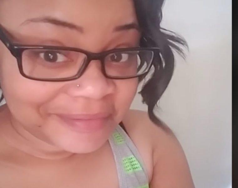Otra Inocente Víctima Negra de la Violencia, la Ineptitud o el Odio Racial de la Policía de Texas