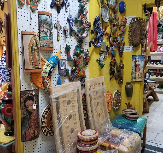 Extienden la Promoción del Mes de la Herencia Hispana y a Muchos Puede Convenir