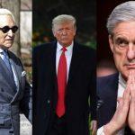 Testimonios del Juicio a Roger Stone Parecen Probar Que Trump le Mintió Deliberadamente a Mueller