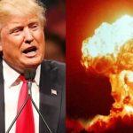 Si Esta Predicción se Cumple, Como las Anteriores, ya Sabemos Quién Prenderá Fuego a Trump en Noviembre