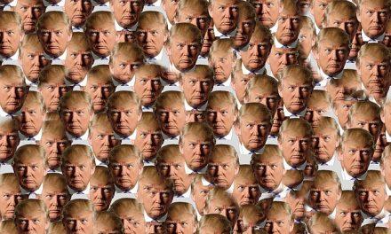 ¿Por Que los Trumpistas Siguen Apoyando a Trump? Entenderlo es Importante Para Ganar en el 2020