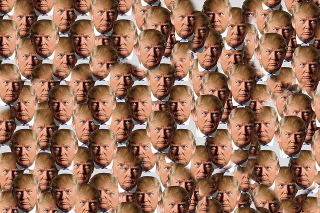 La Atrocidad Que Cometieron Con Este Hispano no Tiene Nombre, Pero el Culpable si lo Tiene: Donald