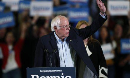 Siendo un Joven Cubano Americano, Yo Defiendo a Bernie Sanders (OPINION)