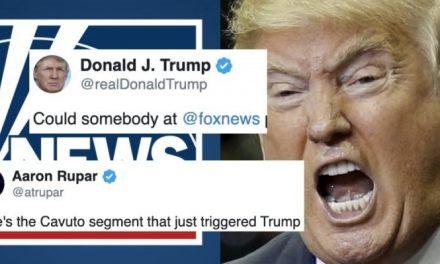 """Ataque Trumpiano a Fox News Después de Que Describieran sus Debates como """"Desastrosos"""" y """"Dignos de Vergüenza"""""""