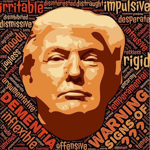 ¿Hacen o no Hacen Mucho los Demócratas en la Lucha Contra Trump? Echemos un Vistazo Rápido