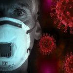 Últimas Estadísticas del Coronavirus: Actualizadas Hasta el Martes 7 de Abril del 2020