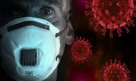 Te Han Dicho Muchas Cosas del Coronavirus, Pero Estas SIETE Son las Más Importantes