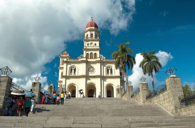 Cuba Vuelve a Ser Noticia en Tiempos de Coronavirus y los Cubanos del Mundo Promueven Una Original Petición