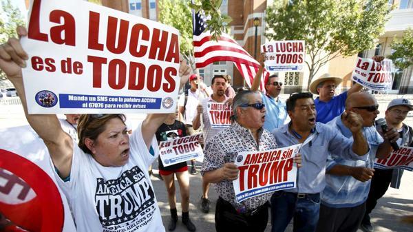 ¡Latinos! Nuestra Gente Debe Saberlo: Somos los Más Afectados por el Coronavirus y no te lo Están Diciendo