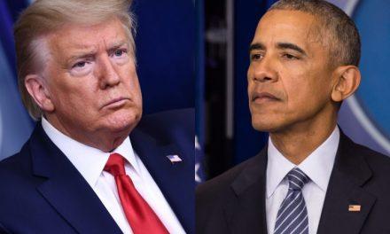 Trump se Niega a Reabrir la Inscripción de Obamacare a Pesar de la Pandemia que Afecta a la Nación