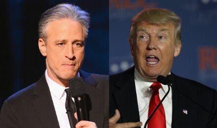 El Gran Comediante Está de Regreso Contra Trump: Asegura Que la Segregación Nunca Terminó