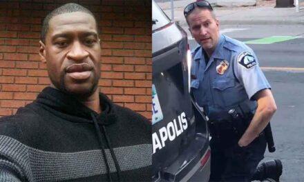 La Discriminación y el Racismo Sistémico en las Fuerzas del Orden Afecta También a Oficiales no Blancos