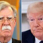 Nuevas Revelaciones de Bolton: Desde el Rusia BoutyGate hasta el Tiempo Que Pasa Frente a la TV