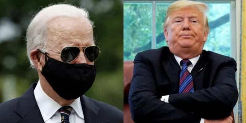 Lecciones Después del Infierno: Cómo Evitar Otro Monstruo como Trump