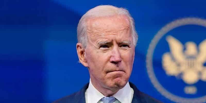 Biden Tiene el Poder Constitucional de Poner Fin Unilateralmente al Embargo a Cuba. ¿De Qué Depende Que lo Haga?