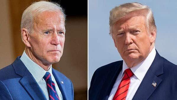 Mientras los Progresistas Piden el Fin del Bloqueo, Biden Anuncia Más Sanciones Contra Cuba Imitando a Trump