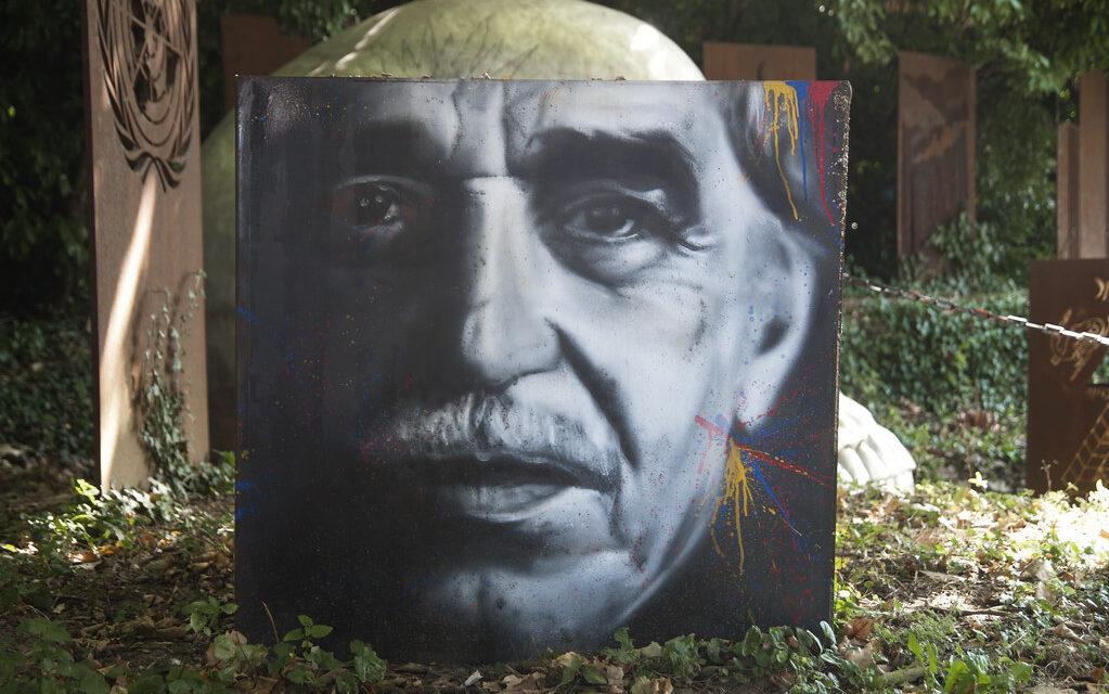 El Primer Día de Bloqueo – Un Genial Artículo de Gabriel García Márquez