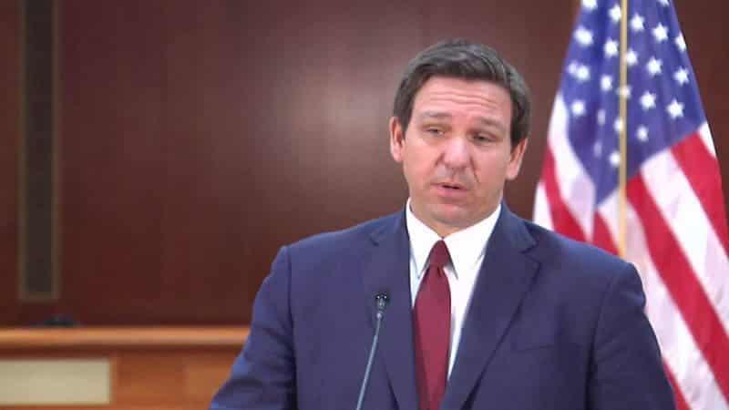 Republicanos de Florida Aprueban Intolerante Proyecto de Ley Anti-Trans que Implica Revisar los Genitales de los Niños