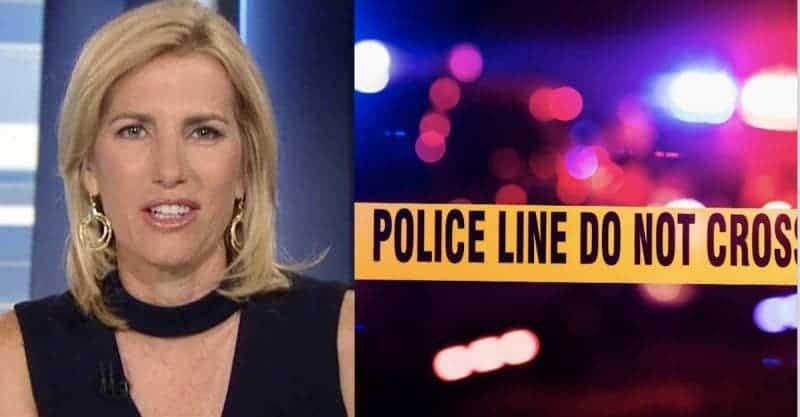 Invitado de Fox Afirma que los Negros Están Tratando de que la Policía los Mate a Propósito por Dinero