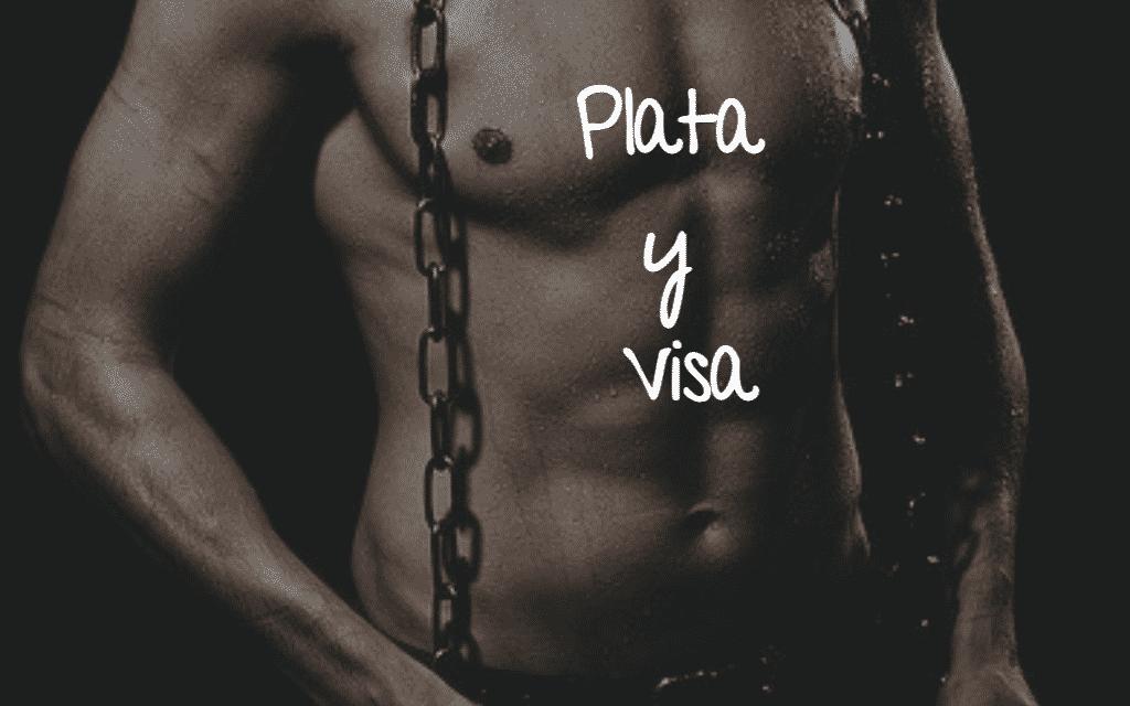 """El Movimiento Anti Bloqueo a Cuba: """"Patria o Muerte"""" o """"Plata y Visa"""". Esclareciendo Posiciones"""