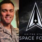 Bien por el Pentágono: Comandante de la Fuerza Espacial Destituido por Diatriba de Podcast de Derecha