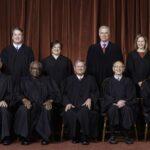 Tanto una Victoria Como una Derrota: Así Hay Que Ver Las Recientes Decisiones de la Corte Suprema