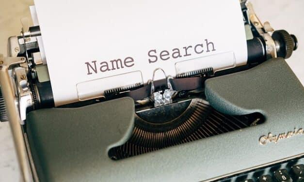 Registrar un Nombre Comercial es un Paso Que No Puedes Obviar si Quieres Hacer Negocios en USA