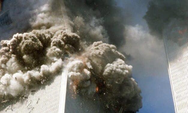 El 11 de Septiembre Cambió la Vida de Todos. En Muchos Casos de Mil Maneras Inesperadas