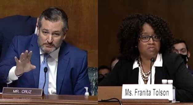 No, Sr. Senador, NO Todo Texas es Racista, Pero la Mayoría de los Políticos de Texas SÍ lo Son. Le Guste o No.